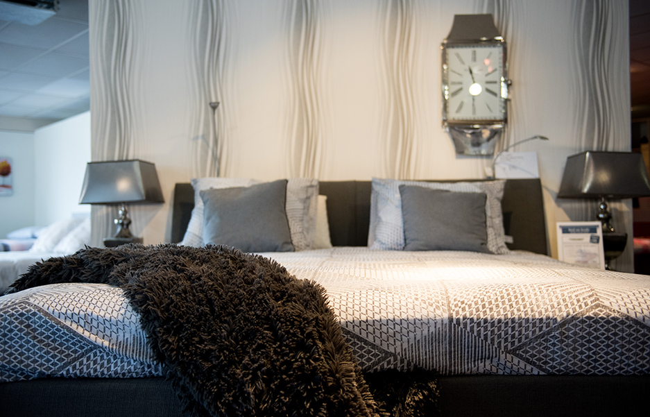 Bettenfachgeschäft Twente | Slaapspecialist Oldenzaal