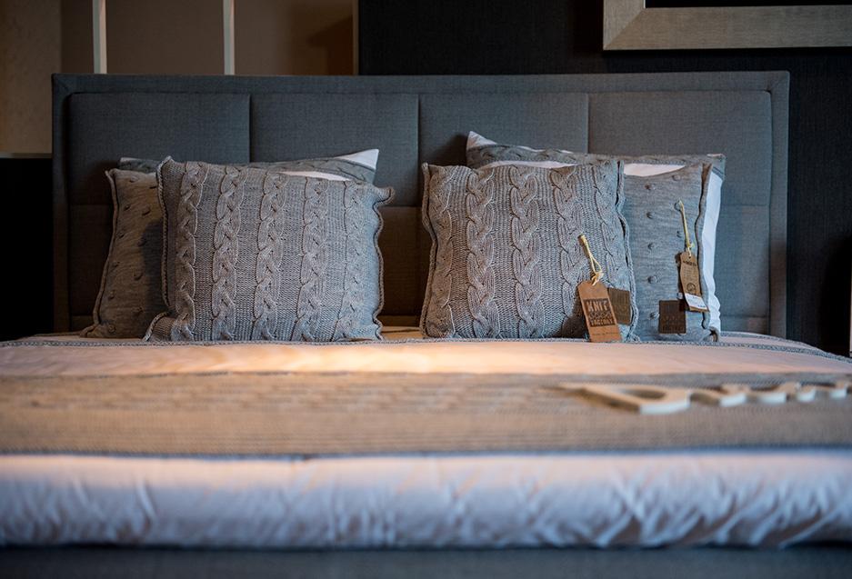 Kissen kaufen - Schlafspezialist Oldenzaal Twente